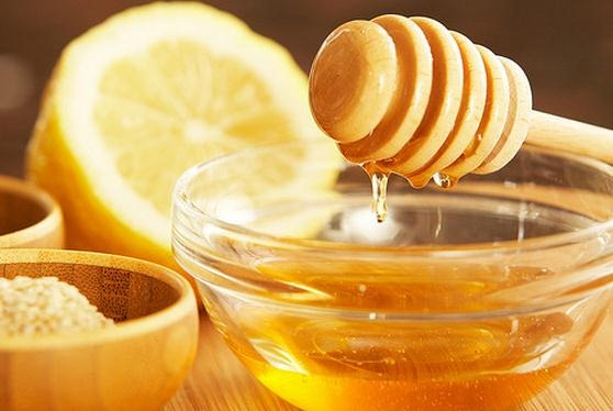 miel-con-limon