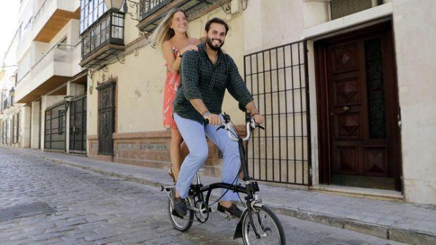 Paz-Bononato-bicicleta-Juan-Meira_1162394048_71586937_667x375.jpg